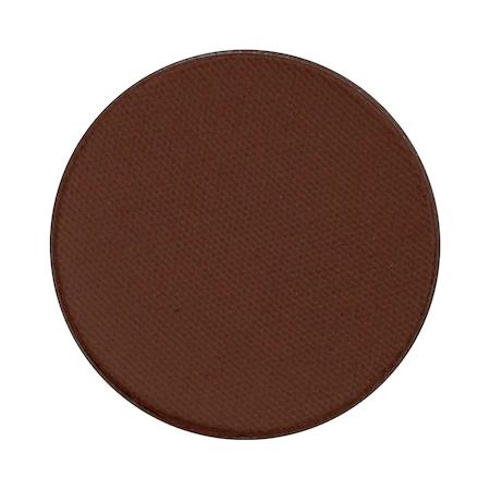 Anastasia Beverly Hills Eye Shadow Singles Deep Plum 0.059 oz/ 1.7 G