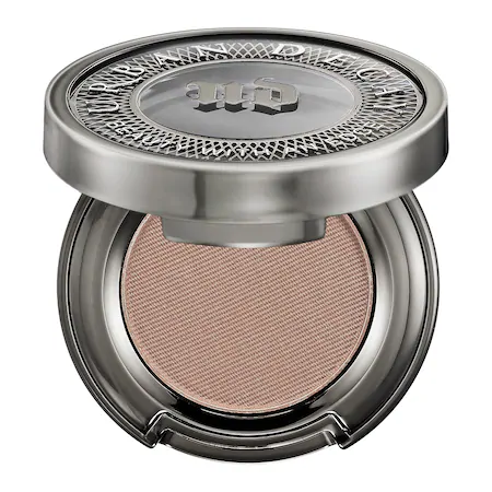 Urban Decay Eyeshadow Naked 0.05 oz/ 1.5 G In Naked (m)