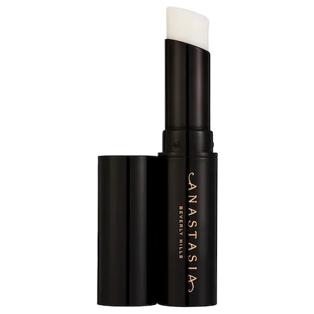 Anastasia Beverly Hills Lip Primer 0.16 oz In Clear