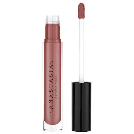 Anastasia Beverly Hills Lip Gloss Vintage 0.16 oz/ 4.73 ml