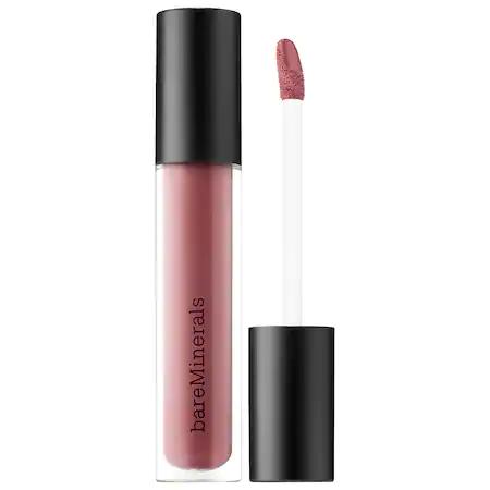 Bareminerals Gen Nude™ Buttercream Lipgloss Must Have 0.13 oz/ 3.84 ml