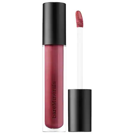 Bareminerals Gen Nude™ Buttercream Lipgloss Heartbreaker 0.13 oz/ 3.84 ml