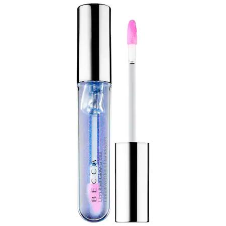 Becca Liptuitive Glow Lip Gloss 0.16 oz/ 4.5 G