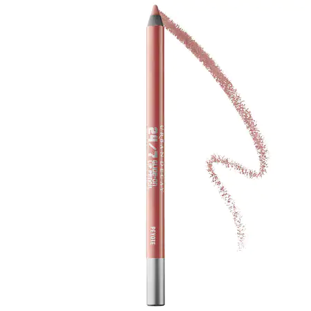 Urban Decay 24/7 Glide-on Lip Pencil Peyote 0.04 oz