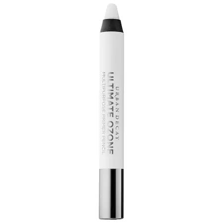 Urban Decay Ultimate Ozone Multipurpose Primer Pencil 0.10 oz/ 3 G