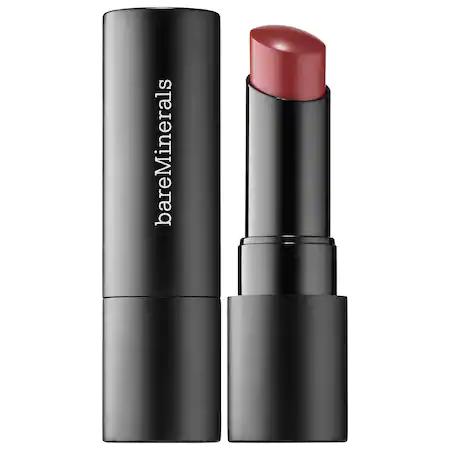 Bareminerals Gen Nude™ Radiant Lipstick Mantra 0.12 oz/ 3.4 G