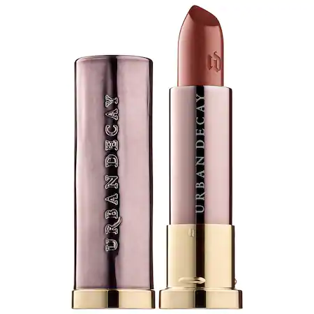 Urban Decay Vice Lipstick Oblivion 0.11 oz/ 3.25 ml