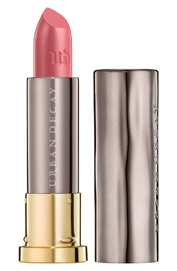 Urban Decay Vice Lipstick Wrong Number 0.11 oz/ 3.25 ml In Wrong Number (s)