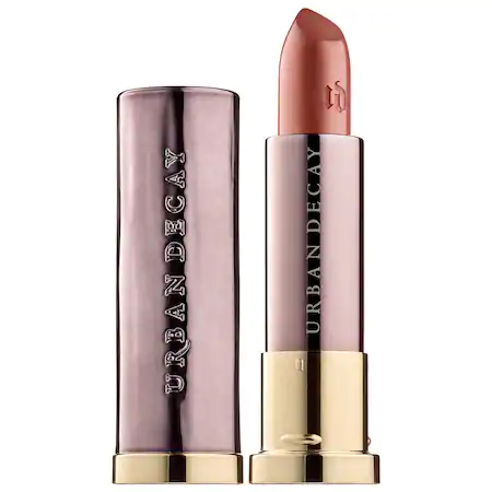 Urban Decay Vice Lipstick Safe Word 0.11 oz/ 3.25 ml