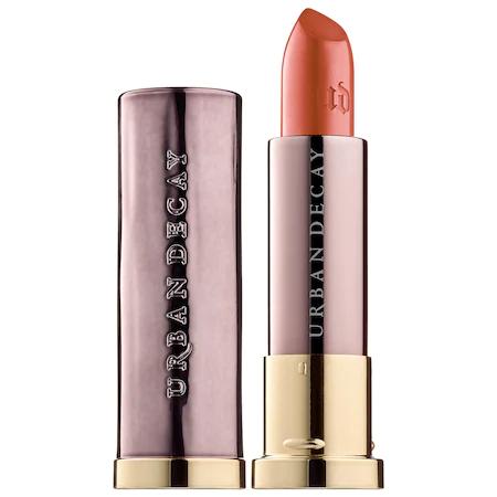 Urban Decay Vice Lipstick Stark Naked 0.11 oz/ 3.25 ml In Stark Naked (cm)