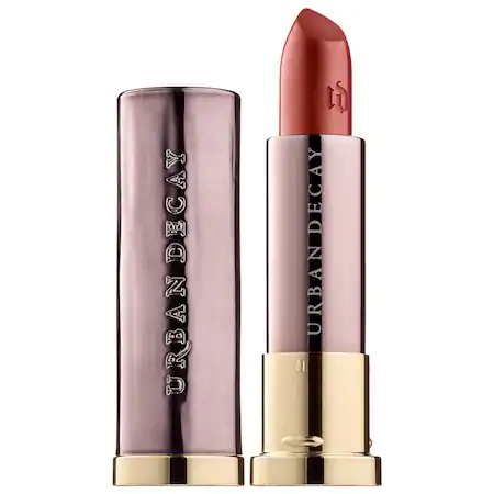Urban Decay Vice Lipstick Carnal 0.11 oz/ 3.25 ml