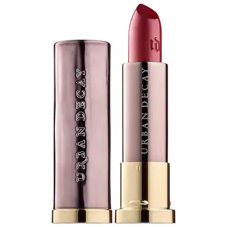 Urban Decay Vice Lipstick Tampered 0.11 oz/ 3.25 ml