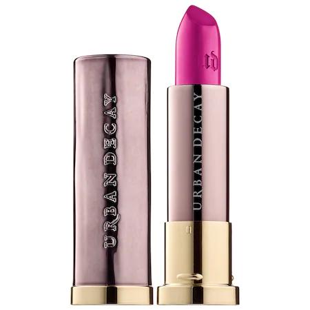 Urban Decay Vice Lipstick Afterdark 0.11 oz/ 3.25 ml In Afterdark (cm)