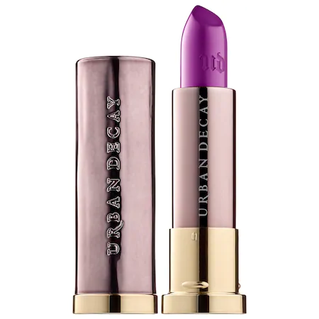Urban Decay Vice Lipstick Twitch 0.11 oz/ 3.25 ml In Twitch (c)