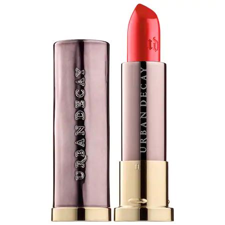 Urban Decay Vice Lipstick Tilt 0.11 oz/ 3.25 ml In Tilt (cm)