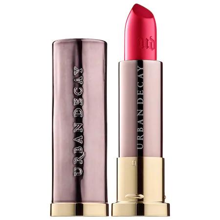 Urban Decay Vice Lipstick 69 0.11 oz/ 3.25 ml In 69 (c)