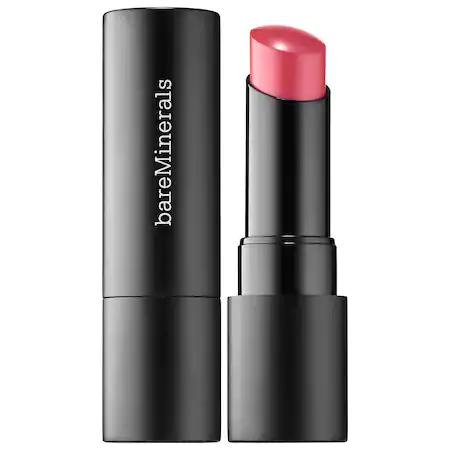 Bareminerals Gen Nude™ Radiant Lipstick Love 0.12 oz/ 3.4 G