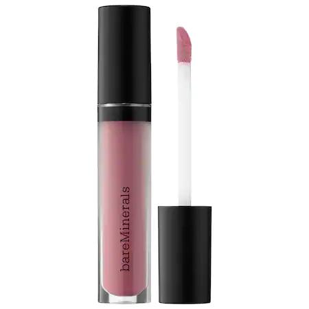 Bareminerals Gen Nude™ Liquid Lipstick Luxe 0.13 oz/ 4 ml