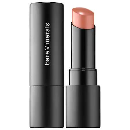 Bareminerals Gen Nude™ Radiant Lipstick Sexpot 0.12 oz/ 3.4 G