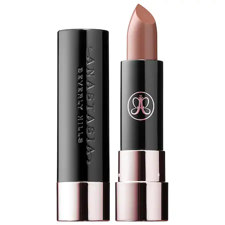 Anastasia Beverly Hills Matte Lipstick Dread .12 oz/ 3.5 G