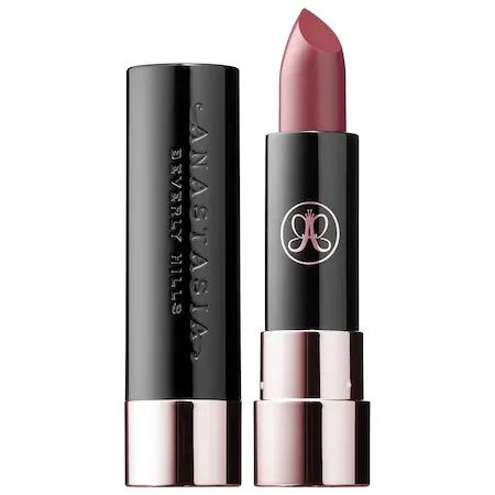 Anastasia Beverly Hills Matte Lipstick Dead Roses .12 oz/ 3.5 G