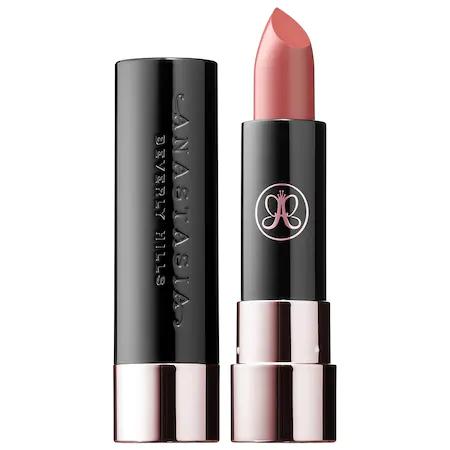 Anastasia Beverly Hills Matte Lipstick Kiss .12 oz/ 3.5 G