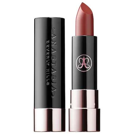 Anastasia Beverly Hills Matte Lipstick Stevie .12 oz/ 3.5 G