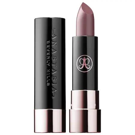 Anastasia Beverly Hills Matte Lipstick Resin .12 oz/ 3.5 G