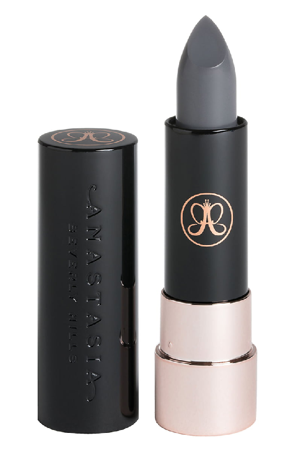 Anastasia Beverly Hills Matte Lipstick Smoke .12 oz/ 3.5 G