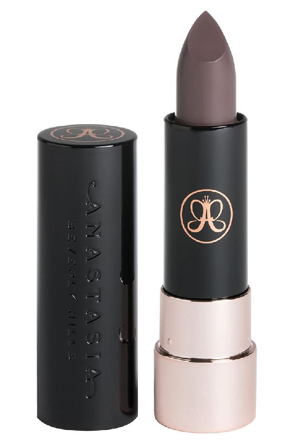 Anastasia Beverly Hills Matte Lipstick Griffin .12 oz/ 3.5 G