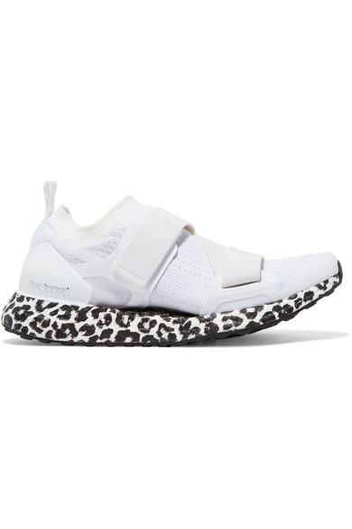 3a8ba5507 ADIDAS BY STELLA MCCARTNEY. Women s Shoes Trainers Sneakers Ultraboost ...