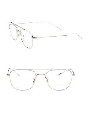 4f276dc93f920 Oliver Peoples Kress 49Mm Optical Glasses In 5036
