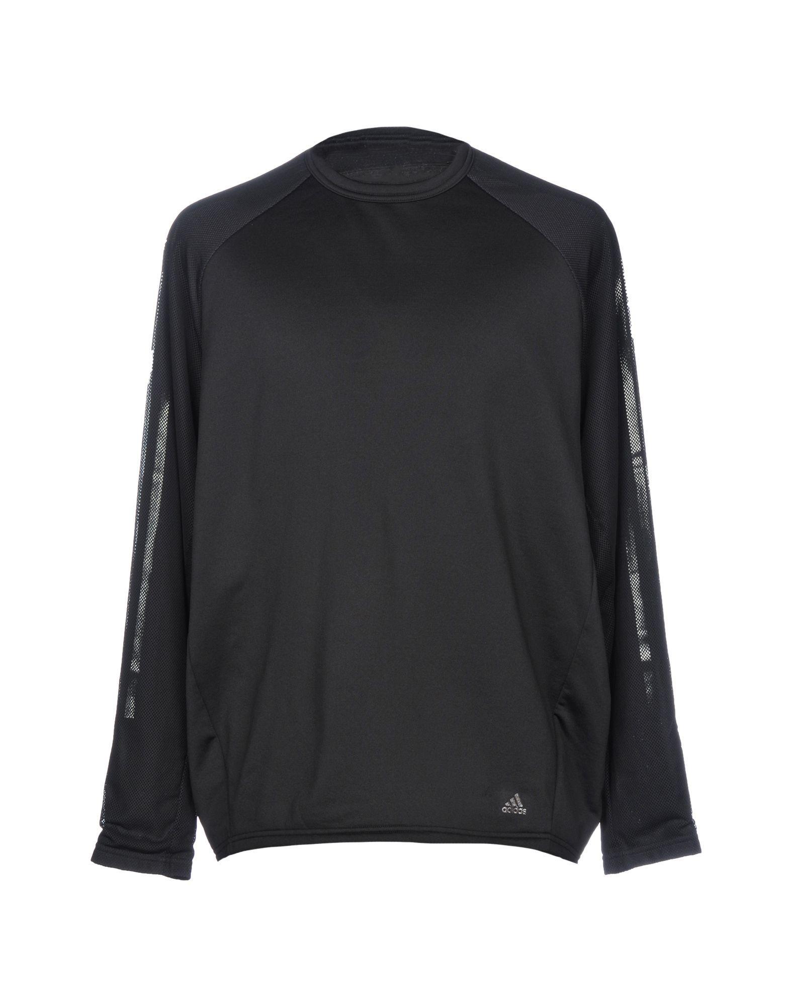 adidas EQT og Sweat Felpa, Donna, Nero,: Amazon.it: Sport