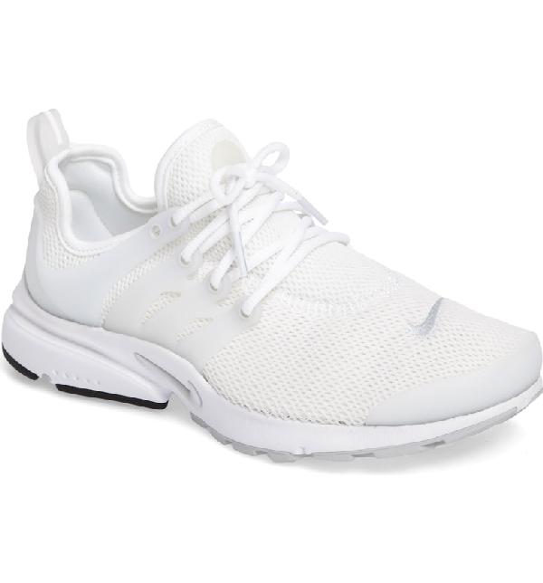 premium selection b480b 21304 NIKE. Women s Air Presto Lace Up Sneakers ...
