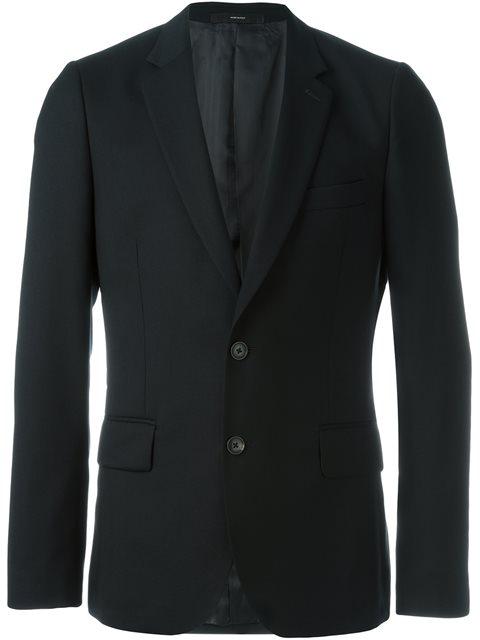 Paul Smith 'soho' Suit Jacket