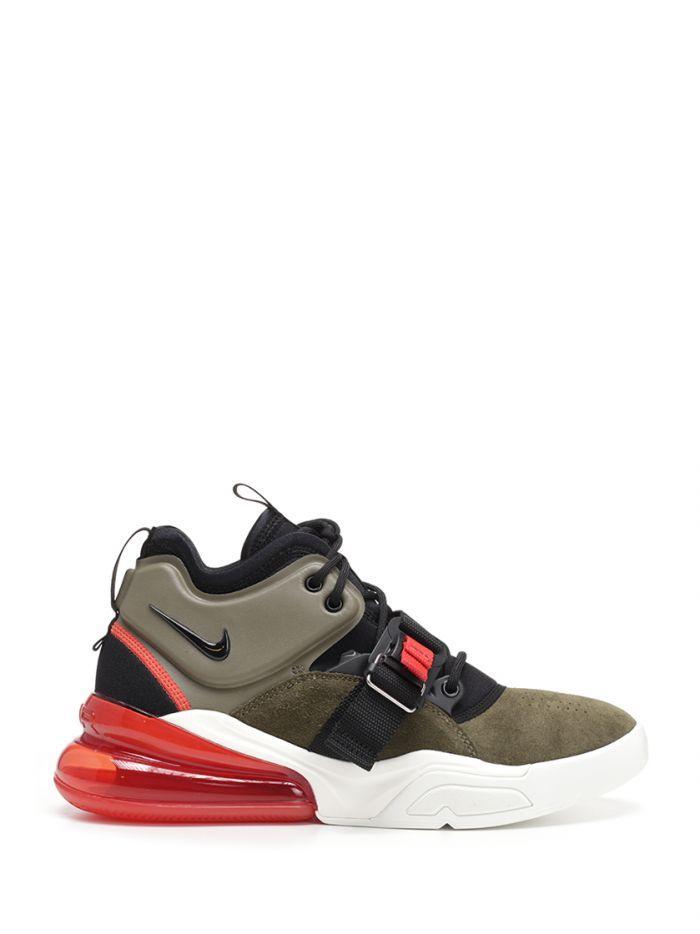 6692f009fd Nike