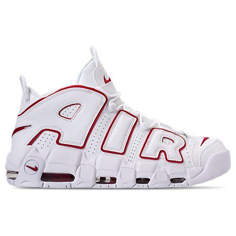 air more uptempo nike 96 scarpe