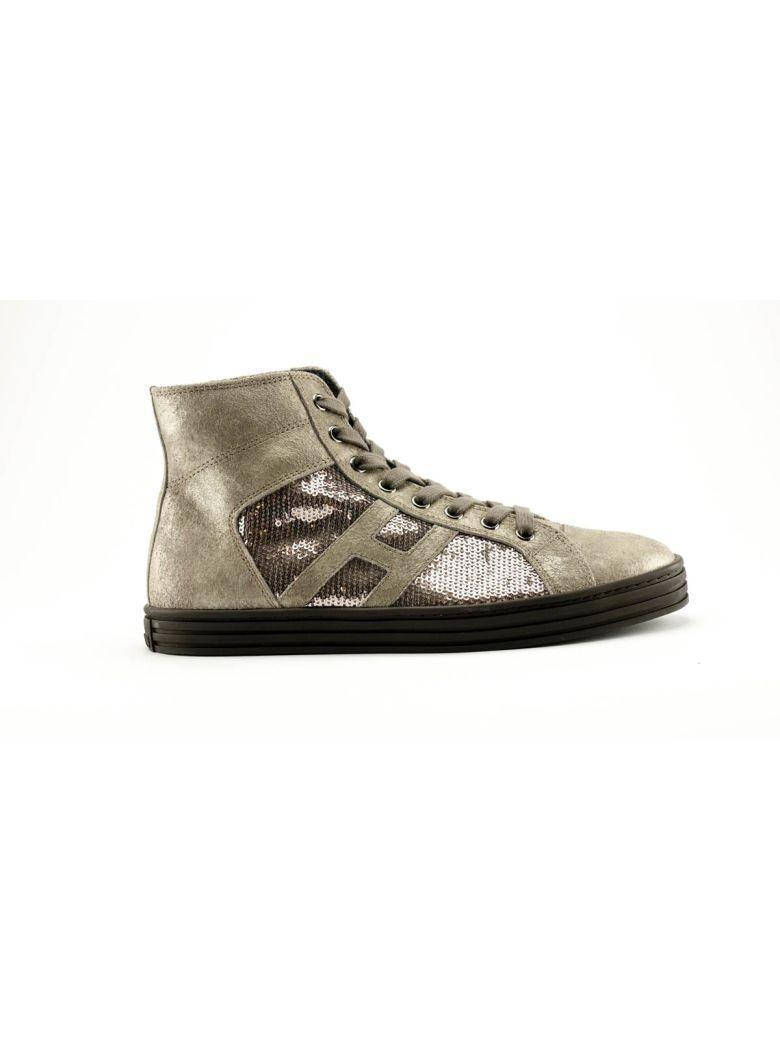 Hogan Shoes In 699f