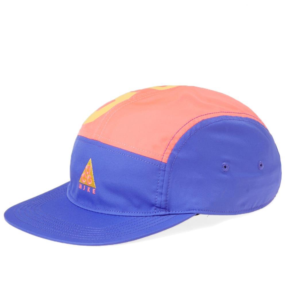 5660103c Nike Acg Dry Aw84 Cap In Multi | ModeSens