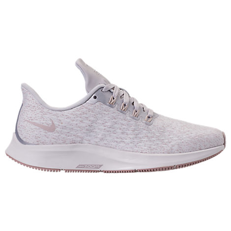 b2755f0d4c7a7 Nike Women S Air Zoom Pegasus 35 Premium Running Shoes