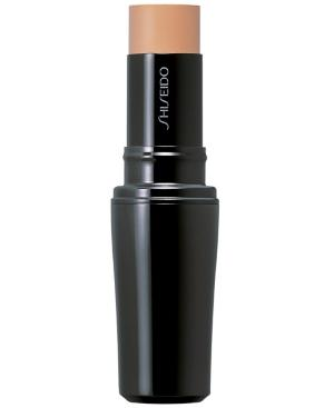 Shiseido The Makeup Stick Foundation, 0.38 Oz. In I20 Light Ivory