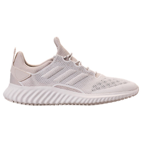 Alphabounce City Running Sneakers
