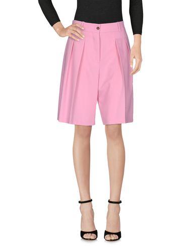 Jil Sander Dress Pants In Pink