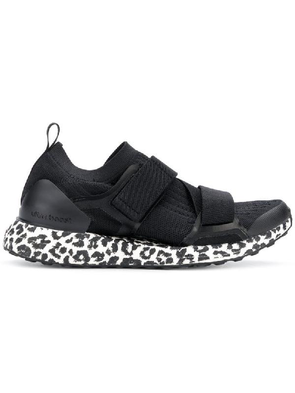 30ed5c3b8e2 Women's Shoes Trainers Sneakers Ultraboost X in Black