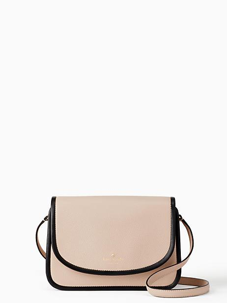 f1e83885d445 Kate Spade Ward Place Ivy In Rose Cloud