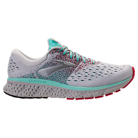 5c8e1d1ea87d6 BROOKS. Women s Glycerin 16 Running Shoes ...