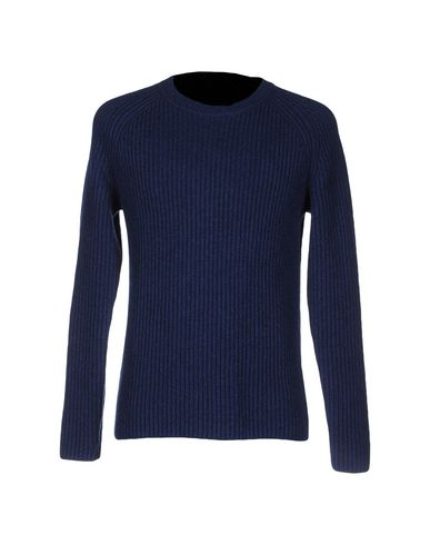 Joseph Sweater In Blue