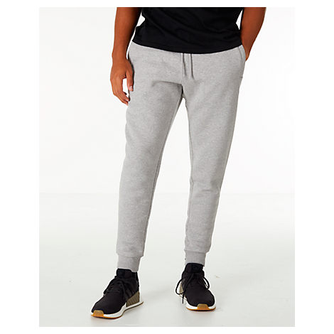 69aa3b733 Adidas Originals Men's Originals Adicolor Cuffed Jogger Pants, Grey ...