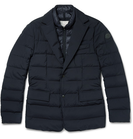 e8f5b461273 Moncler Ferrand Quilted Stretch-Shell Down Jacket | ModeSens