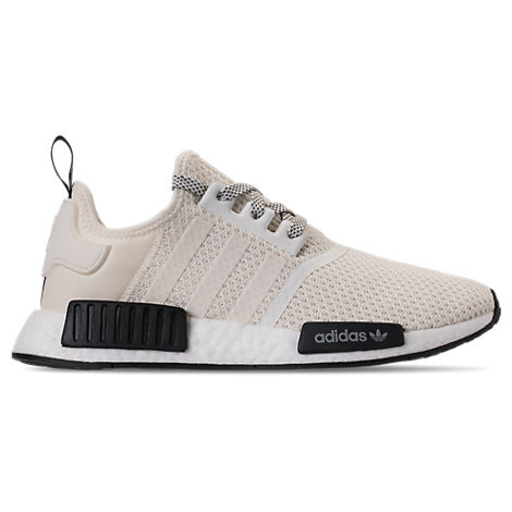 06fcb5e6e9d11 Adidas Originals Adidas Men s Nmd R1 Casual Sneakers From Finish ...